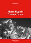 Pierre Beghin