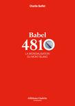 Babel 4810