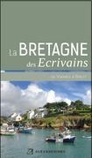 La Bretagne des écrivains II