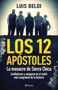 Los 12 apóstoles