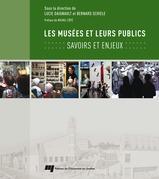 Les musées et leurs publics