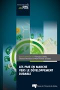 Les PME en marche vers le développement durable