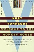 Welcome to the Monkey House