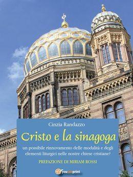 Cristo e la sinagoga
