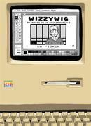 Wizzywig