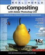 Real World Compositing with Adobe Photoshop Cs4, Adobe Reader