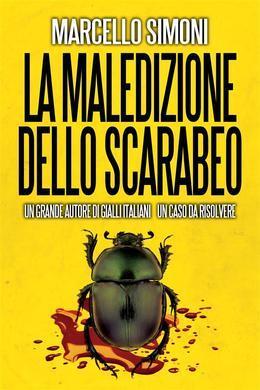La maledizione dello scarabeo