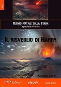 Il risveglio di Harry - L'ultimo Natale sulla Terra ep. #1 di 10