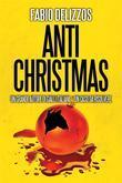 Antichristmas