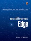 The Scientific Edge