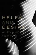 Helen And Desire