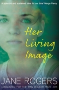 Her Living Image