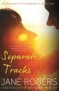 Separate Tracks