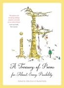 iF: A Treasury of Poems for Almost Every Possibility