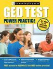 GED® Power Practice