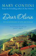 Dear Olivia: An Italian Journey of Love and Courage