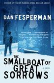 The Small Boat of Great Sorrows: A Novel