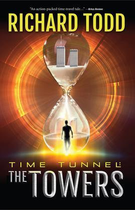 Time Tunnel: The Towers