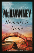 Remedy is None