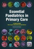 Essential Paediatrics in Primary Care Ebook
