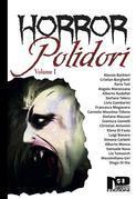 Horror Polidori vol.1