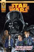 Star Wars 27 (Mensile)