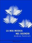 La mia musica nel silenzio