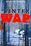 The Winter War: A Novel