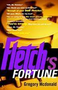 Fletch's Fortune