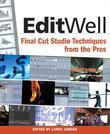 Edit Well: Final Cut Studio Techniques from the Pros, Adobe Reader