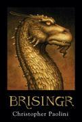 Brisingr