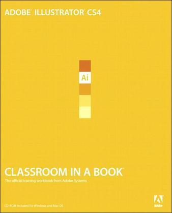 Adobe Illustrator CS4 Classroom in a Book, Adobe Reader