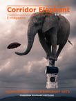 E-MAGAZINE CORRIDOR ELEPHANT N°10