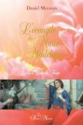 L'évangile de Marie-Madeleine...