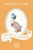 Jemima Canard