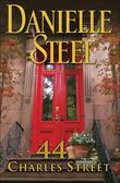 44 Charles Street: A Novel
