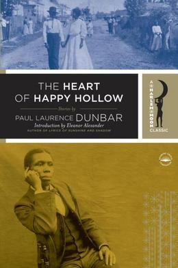 The Heart of Happy Hollow