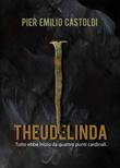 Theudelinda