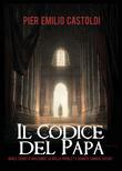 Il codice del papa