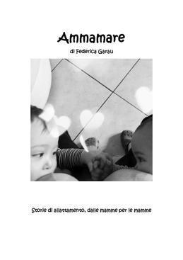 Ammamare