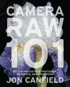 Camera RAW 101