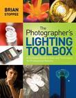 The Photographer's Lighting Toolbox