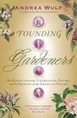 Founding Gardeners