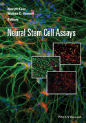 Neural Stem Cell Assays