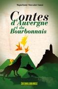 Contes d'Auvergne et du Bourbonnais
