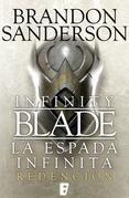 Infinity Blade. Redención