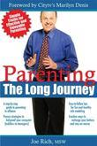 Parenting: The Long Journey