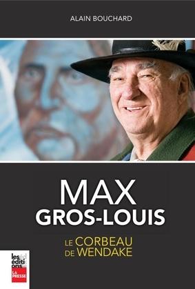 Max Gros-Louis