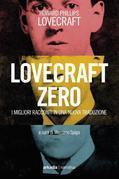 Lovecraft Zero