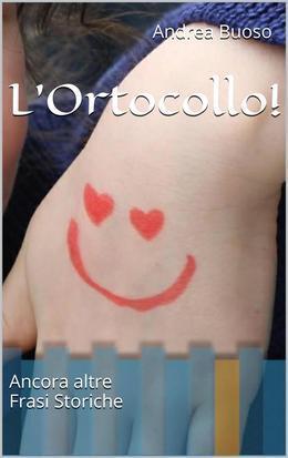 L'Ortocollo!